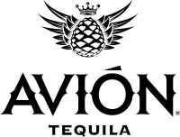 Avion Tequila South Florida Tequila Festival