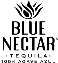 blue nectar tequila south florida tequila festival