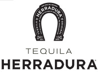 Herradura south florida tequila festival
