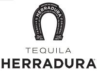 Herradura south florida tequila festival