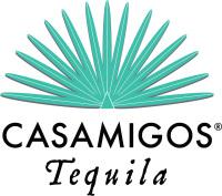 Casamigos Tequila South Florida Tequila festival