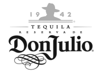 Don Julio South Florida Tequila Festival