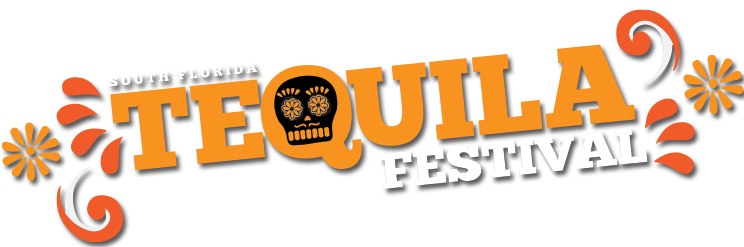 South Florida Tequila Festival