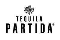 Tequila Partida South Florida Tequila Festival