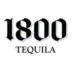 South Florida Tequila Festival Cuervo 1800 Enough Said