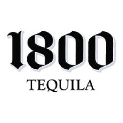 South Florida Tequila Festival Cuervo 1800 Enough Said